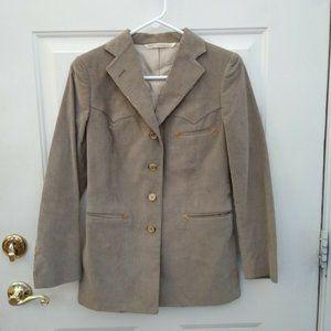 Ralph Lauren Western Wear